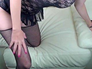 Kinky Milf Shanda Fay Sucks Cock In Mask Porn 67 Xhamster