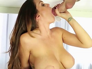 Milking Table Best Of Cum In Mouth Compilation Hd Porn 4d