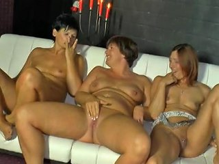 German Swingers Free Fisting Porn Video 56 Xhamster