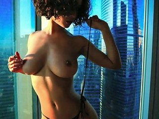 Afrodita Favorite Photos In The Mix Portfolio 9
