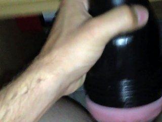 Wanking With My Fleshlight Free Man Porn B7 Xhamster