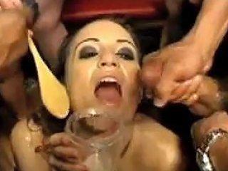 Extreme Gokkun Amber Rayne Free Petite Porn D8 Xhamster