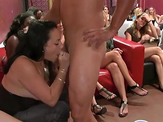 Crazy Women Suck And Fuck Male Strippers Porn Ac Xhamster