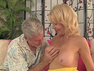 Mature Woman Erica Lauren Loving Fat Cock Free Hd Porn Fb