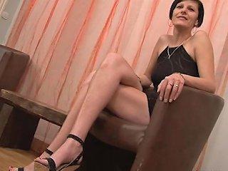 Sophie Land Casting Mstx Free Casted Porn 98 Xhamster