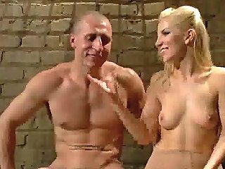 Female Supremacy At Its Finest Film