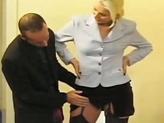 Large Blonde And Scottish Dick Free Large Dick Porn Video