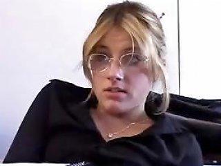 Teagan Presley In The Classroom Nuvid