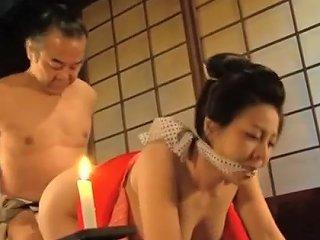 Mako Oda Mari Yamaguchi Ukiyoe Artist 3 2012 Txxx Com