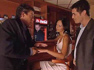 Porno Veline Belle E Porcelline 2010 Full Italian Movie