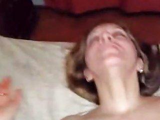Le Gusta Mas Que El Arroz Con Leche Free Porn E3 Xhamster