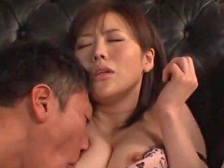 Fabulous Japanese Chick In Exotic Lingerie Jav Movie Txxx Com