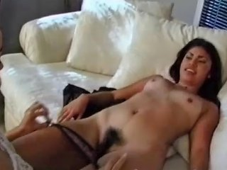 First Time Free Latina Lesbian Porn Video 16 Xhamster