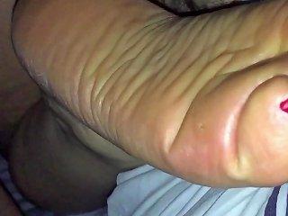 Persian Soles Free Amateur Hd Porn Video 34 Xhamster