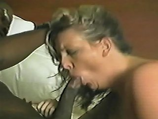 10 Inches Of Black Dick Free I Love Interracial Porn Video