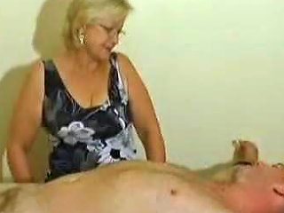 The Milking Table Free Mature Porn Video 2e Xhamster