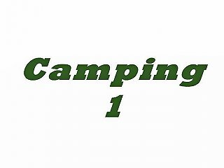 Camping 1 N15 Free Anal Porn Video Ee Xhamster