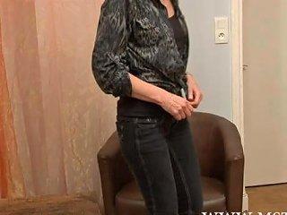Joyce Milf Son Casting Free Mstx Porn Video 22 Xhamster
