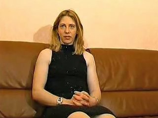 Esther French Casting Fr Free La France Apoil Porn Video 62