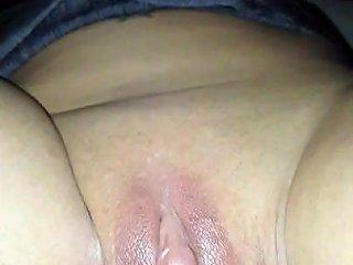 Ufff Latina Girls Masturbating Porn Video 15 Xhamster