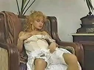 E T Porn Home Movie Parody Part 2 Gr 2 Porn Fe Xhamster