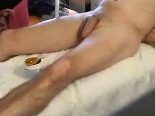 Brazillian Wax At Home Free Amateur Porn 04 Xhamster
