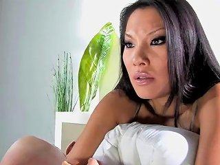 Asa's Zombie Anal Creampie Free Asa Akira Porn Video Aa