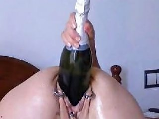 Extreme Pussy Drtuber