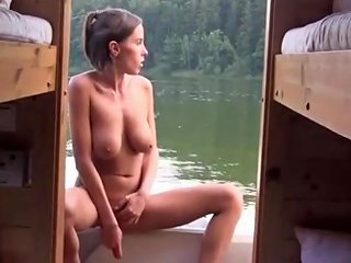 Boat Play Txxx Com