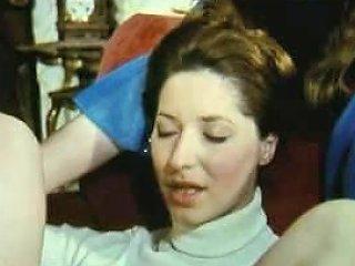 Fucking Vintage German Housewives Free Porn 10 Xhamster
