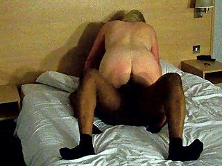 My Scottish Wife With Another Bbc Free Porn De Xhamster