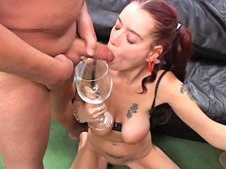Extreme German Gangbang Girl Free Wild Group Sex Channel Porn Video