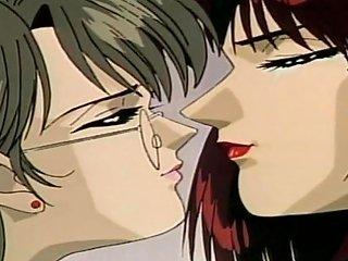 Slutty Anime Yuri Tentacle Sex Scene 124 Redtube Free Hd Porn
