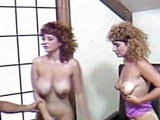 Milfy Disco Sweat Free Sweating Porn Video 38 Xhamster