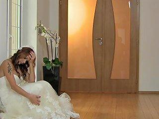 Mom XXX Wife To Be Get Fucked At Her Wedding Txxx Com