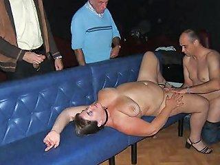 Suzi In The Sex Cinema Free Cinema Sex Porn 64 Xhamster
