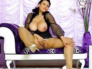 Eros Music Lingerie Free Striptease Porn 72 Xhamster