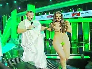 Sandra Bustamante Chile Demeter Sex Show Tv Hd Txxx Com