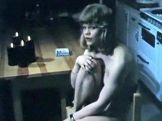 Wide Open 1974 Swedish Retro Porn Txxx Com