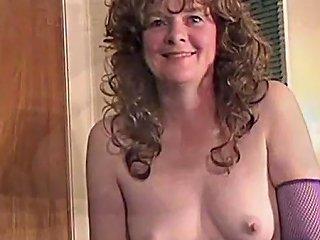 Pervert Films His Wife Handcuffed Sucking His Friends Cock Txxx Com