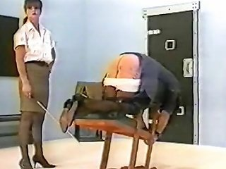Off Color Senora With A Paradisiacal Gash Gets Caned By Her Nuvid