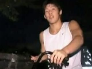 Asian Delivery Boy Cums For Cash Gay Porn Aa Xhamster