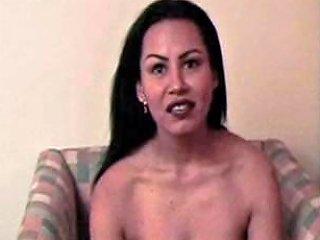 Juicy Colombian Slut Cum Gargling Free Porn 86 Xhamster