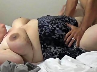 More Wife Tube For Free Free Ipad Tube Porn Video Xhamster
