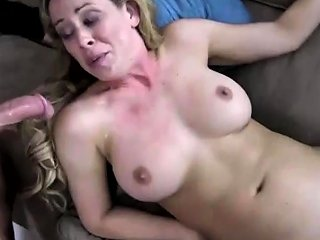 Mom And Son Extreme Punishment Nuvid
