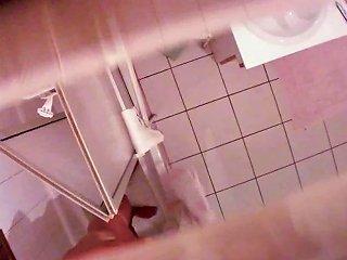 Hidden Cam Milf Soaping 2 Free Hidden Milf Porn Video Ff