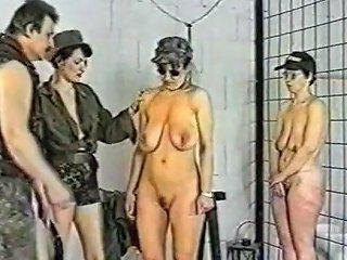 Crazy Military Grannies Adult Scene Txxx Com