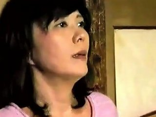 The Love Stories Of A Asian Milf Watch Pt2 On Hdmilfcam Com Drtuber