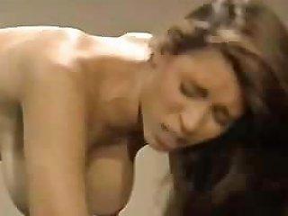 Christy Canyon 1980 Anal Scene Drtuber