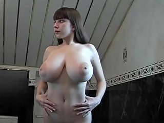 Goddess 01 Big Tits Goddesses Porn Video 8f Xhamster